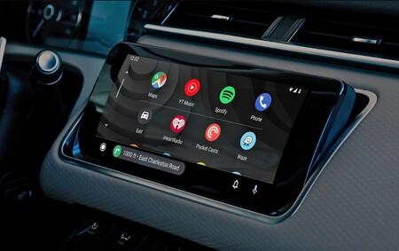 Android Auto pronto tendrá más aplicaciones: Google habilita las betas cerradas en la Play Store