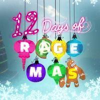 RAGE 2 nos felicita la Navidad de una forma un tanto peculiar con un cómico vídeo