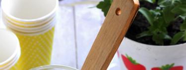 Receta americana de limonada casera#source%3Dgooglier%2Ecom#https%3A%2F%2Fgooglier%2Ecom%2Fpage%2F2019_04_14%2F697129