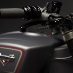 Foto 14 de 55 de la galería victory-ignition-concept en Motorpasion Moto