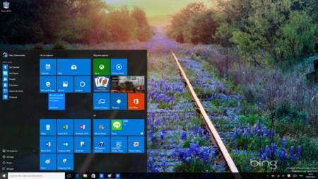 Windows 10 tendrá soporte oficial hasta el 2025