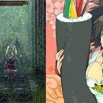 Habrá más acción y fanservice para PC con la llegada de Xanadu Next y Senran Kagura: Bon Appetite a PC
