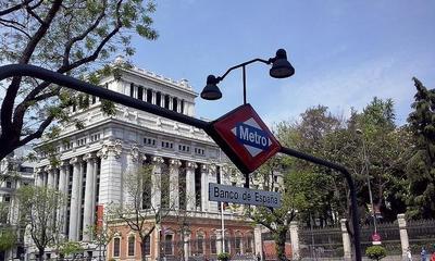 El Gobernador del Banco de España pide 55.000 millones a la reforma fiscal