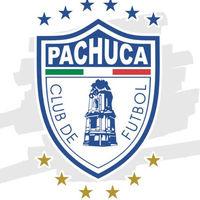 El club de fútbol Pachuca también tendrá su propio equipo de esports en México