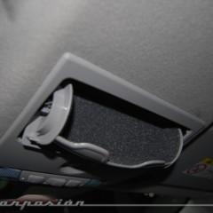 Foto 33 de 52 de la galería ford-ecosport-presentacion en Motorpasión