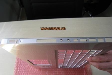 Puertos nuevo MacBook pro.jpg