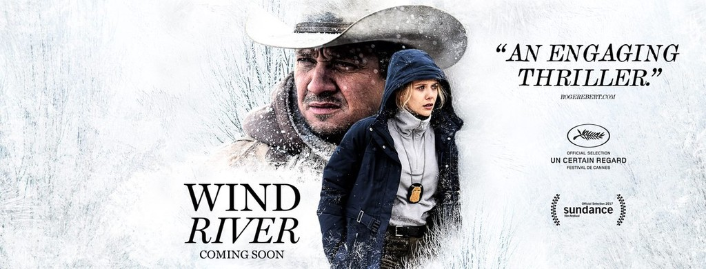 Cartel Wind River