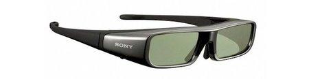 Nada de 3D sin gafas en PS3 por el momento