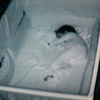Logran hackear las cámaras IP de bebé para luego colgar los vídeos en internet