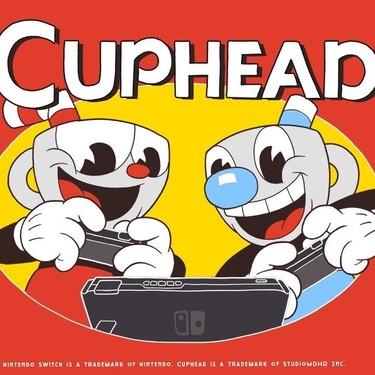 Análisis de Cuphead en Nintendo Switch, el maravilloso run & gun vuelve a deslumbrar con esta fantástica adaptación