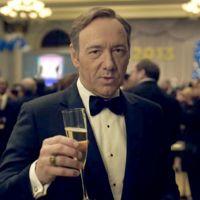 SAG Awards 2016 | Lista de nominados de los premios del Sindicato de Actores