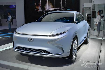 Hyundai Ces Asia 1