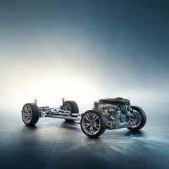 Foto 11 de 12 de la galería bmw-m340i-xdrive-sedan en Motorpasión