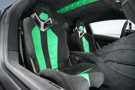 Lamborghini Aventador Svj Mansory Cabrera 8
