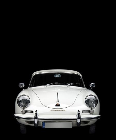 coches-clasicos-16.jpg