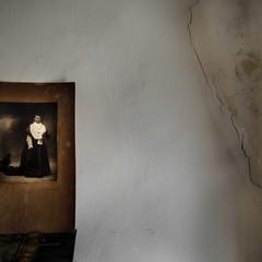 Foto 12 de 21 de la galería proyecto-personal en Xataka Foto