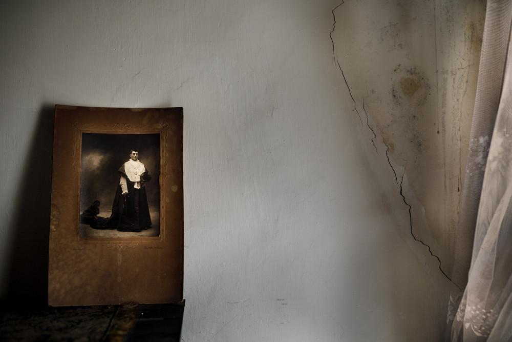 Foto de Proyecto personal (12/21)