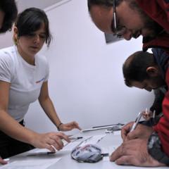 Foto 6 de 234 de la galería 24-horas-hibridas-de-toyota-2015 en Motorpasión