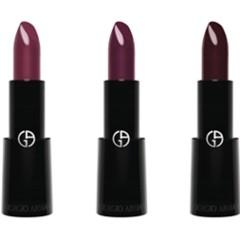 Foto 5 de 8 de la galería coleccion-de-maquillaje-de-armani-para-el-otono-2010 en Trendencias Belleza