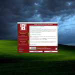 Si sigues usando Windows XP, prepárate para una pesadilla en seguridad