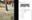 Vic Gundotra publica en Google+ varias fotos tomadas desde el tablet Nexus 10