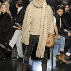 Foto 5 de 14 de la galería jean-paul-gaultier-otono-invierno-20102011-en-la-semana-de-la-moda-de-paris en Trendencias Hombre