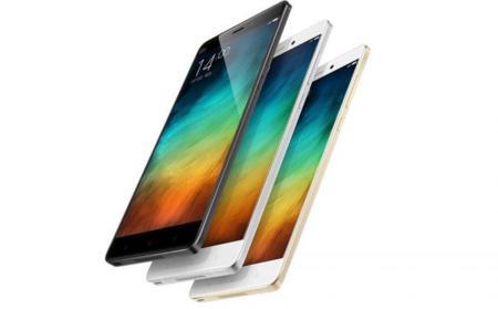 Xiaomi, uno de los nuestros