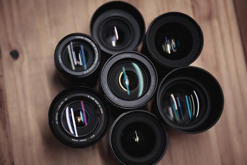 Estos son los accesorios fotográficos en cuya compra no deberíamos escatimar dinero