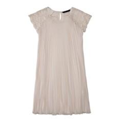 Foto 44 de 65 de la galería zara-primavera-verano-2011-los-mejores-vestidos-de-moda en Trendencias