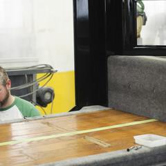 Foto 8 de 15 de la galería tombstone-hearse-trikes en Motorpasion Moto