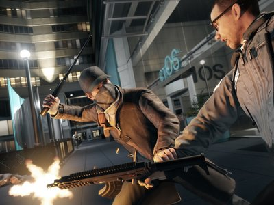 Ubisoft vuelve a regalar Assassin's Creed IV: Black Flag, Watch Dogs y World in Conflict en Uplay