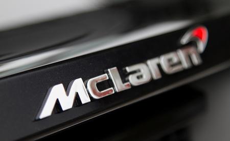 Los coches de competición más bellos de la historia: McLaren