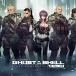 Ghost in the Shell se pasa al shooter en primera persona y comienza a reclutar para su beta