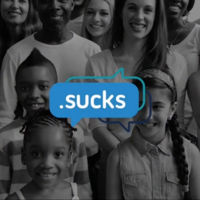 La polémica está servida con los nuevos dominios .sucks. ¿Marketing o extorsión?