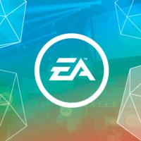 EA abre pruebas de Project Atlas, su nuevo servicio de streaming de videojuegos: así puedes registrarte para ser betatester
