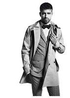 La moda española una gran desconocida a nivel internacional