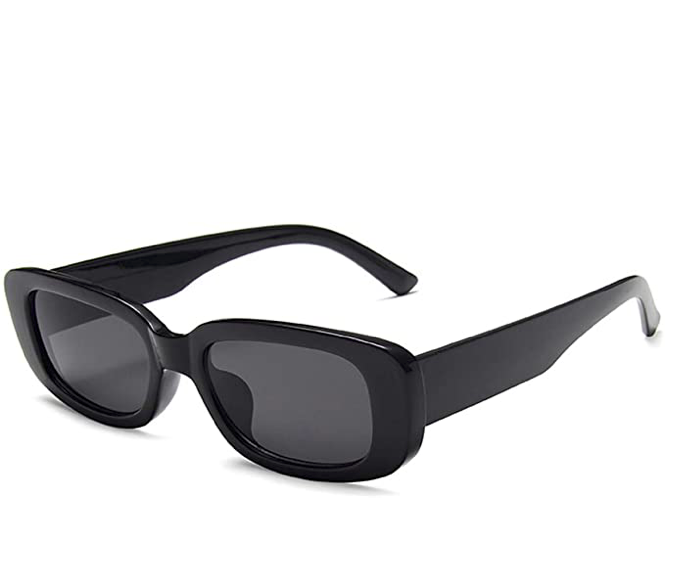 Gafas de sol rectangulares JFAN