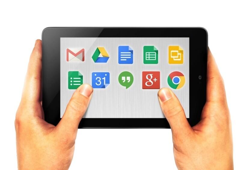 Google prepara MicroDroid: un Android reducido a la mínima expresión pensado para máquinas virtuales