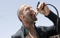 'Crank: Alto voltaje' y 'Crónicas mutantes', carne de videoclub