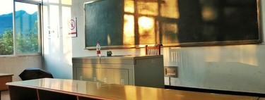 No habrá aprobado general para los alumnos españoles, aunque las repeticiones de curso serán algo excepcional
