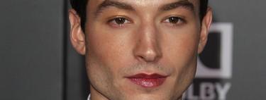 La revolución ha llegado: el maquillaje para hombres es una tendencia al alza