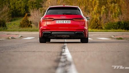 Audi S6 2019 Prueba 001