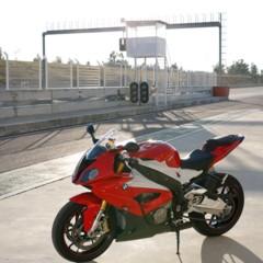 Foto 81 de 160 de la galería bmw-s-1000-rr-2015 en Motorpasion Moto