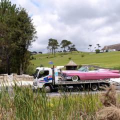 Foto 7 de 7 de la galería los-coches-de-megaupload en Motorpasión