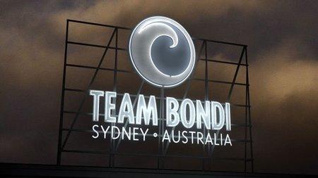 Team Bondi, los creadores de 'L.A. Noire', podrían cerrar sus puertas pronto
