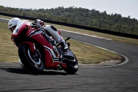 Honda Cbr1000rr Fireblade 5 Jpg