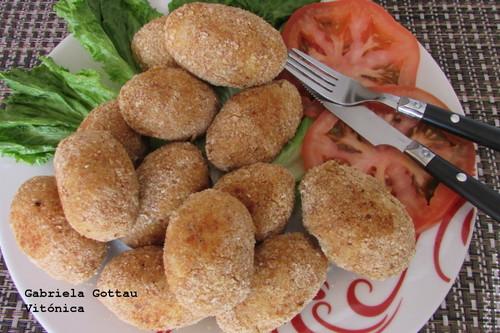 Tu dieta semanal con Vitónica: menú sólo a base de platos para comer de tupper