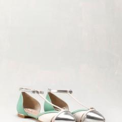 Foto 6 de 11 de la galería calzado-plano-primavera-verano-2012 en Trendencias