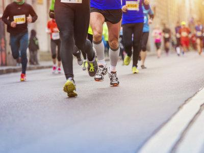 El precio de la San Silvestre no es el de siempre porque el running también ha cambiado