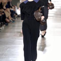 Foto 16 de 20 de la galería miu-miu-otono-invierno-20112012-en-la-semana-de-la-moda-de-paris en Trendencias